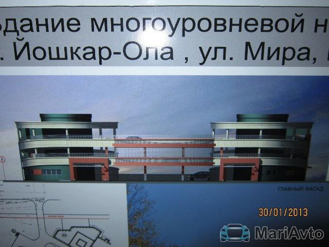 Лучшие хайп проекты 2018 йошкар-ола