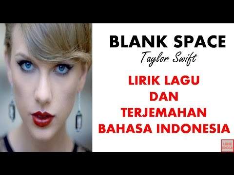 Download Taylor Swift Blank Space mp3 free - mp3Clan