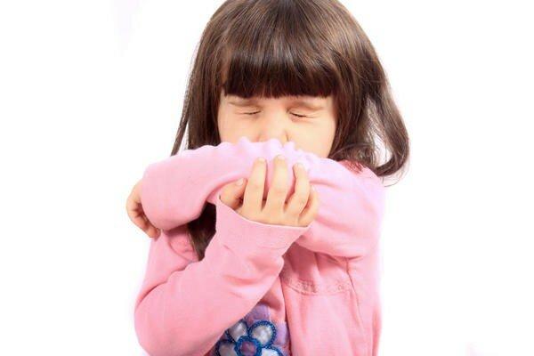 Рвота и болит живот у ребенка с температурой