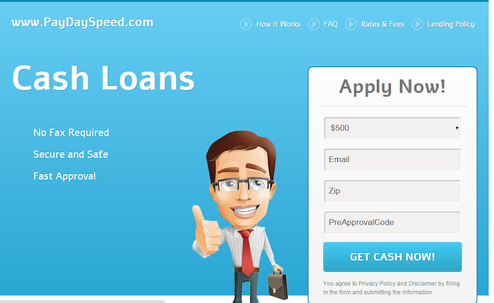 Jersey city payday loans