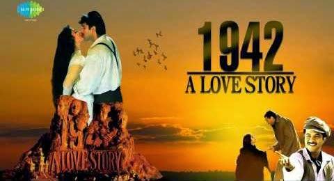 Love Story 2050 (2008) Hindi Movie MP3 Songs