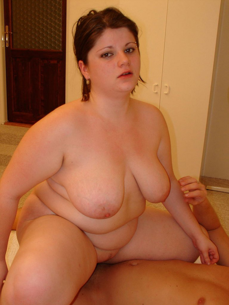 Mature brunettes hairy pussy picture thumbs