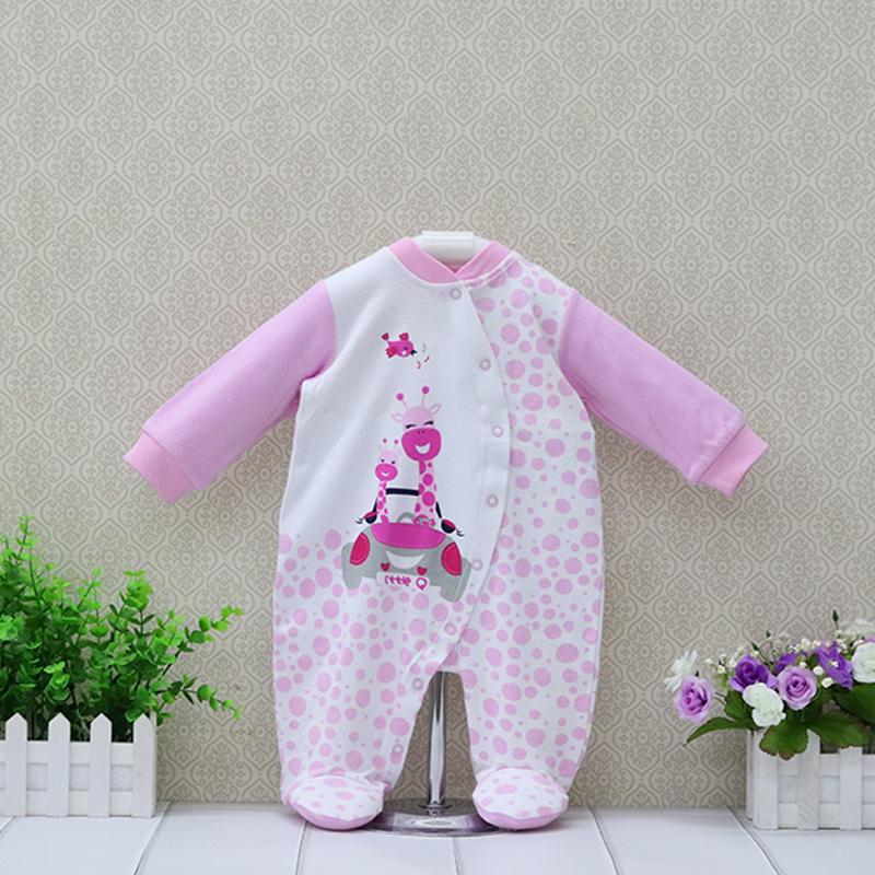 Алиэкспресс на русском одежда для малышей