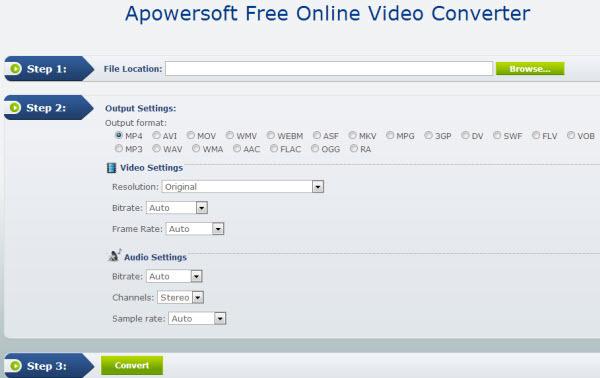Free Online Video Downloader - YouTube