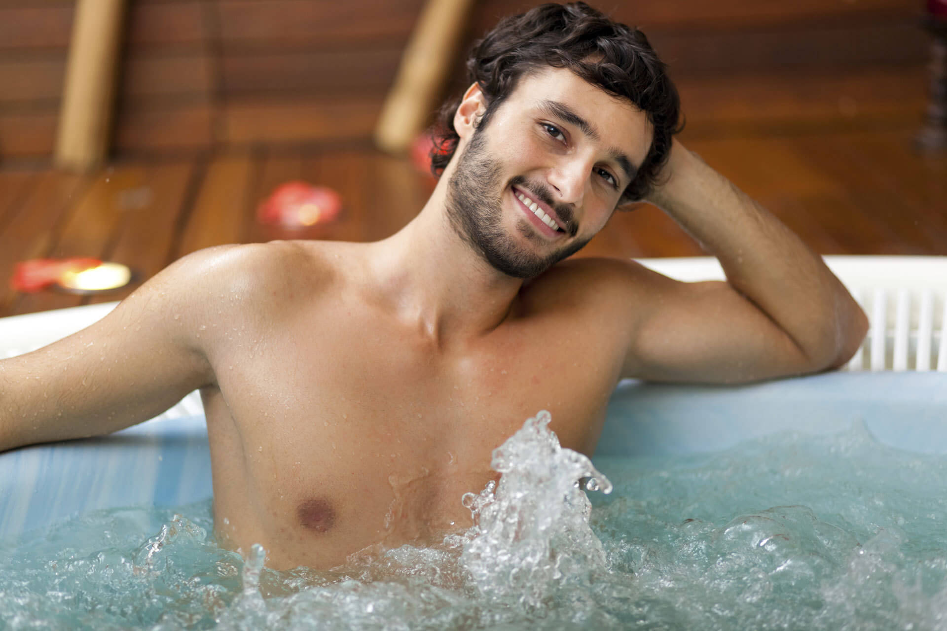Sexy gay porn stars naked