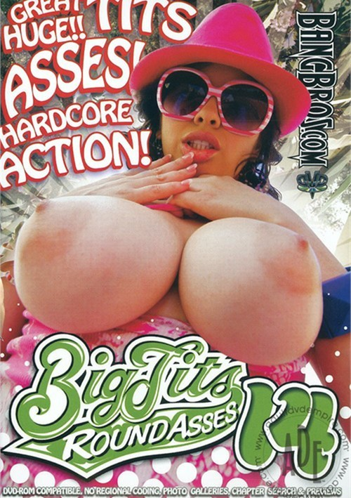 Vintage softcore movies big tits