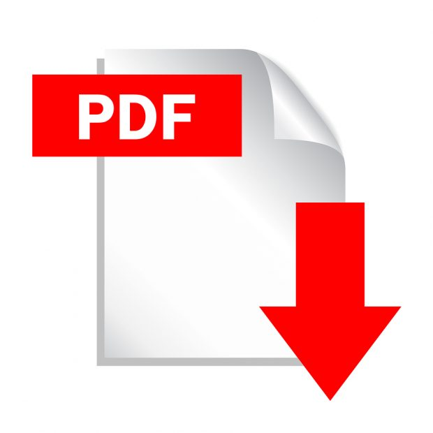 Download PDF Software - Nitro