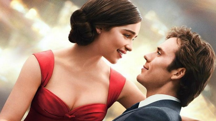 Watch Me Before You (2016) Full English Movie Online Free