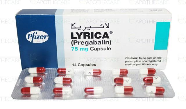 Lorazepam 4 mg