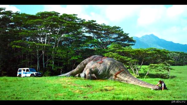 Jurassic World 2015 Hindi Dub HDTS 350MB Free
