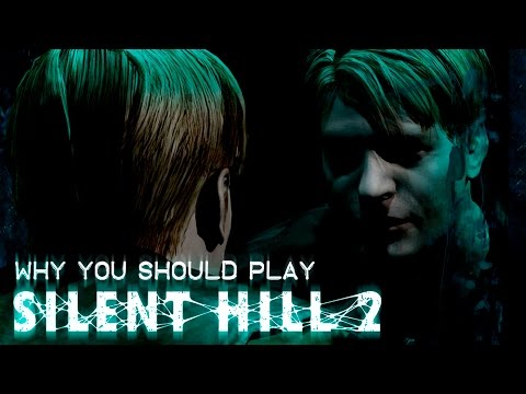 Download silent hill 2006 movies mobile download 3gp