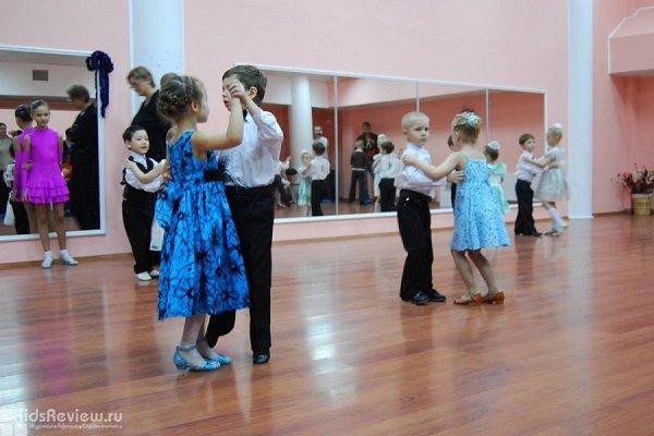 город волгоградские модельные агенства для детей 9 лет