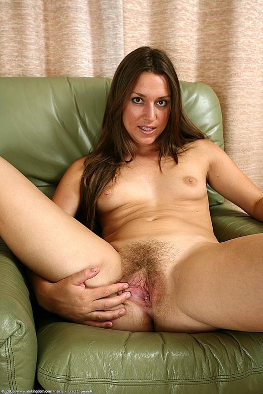 Dirty anal escort girl