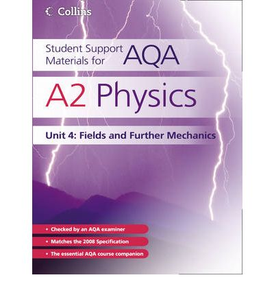 Physics material coursework