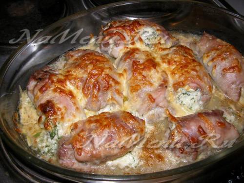 Что приготовить из свинины быстро на ужин рецепты с фото