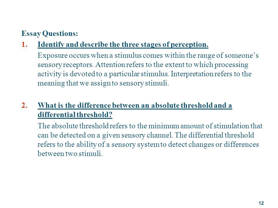 Write my consumer behaviour dissertation