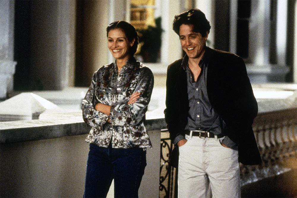 Notting Hill YIFY subtitles - details