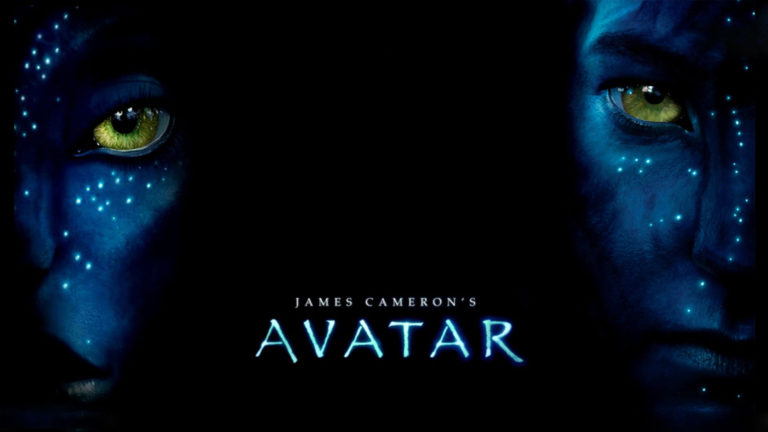 Avatar (2009) Hindi English Dual Audio Full HD 1080P
