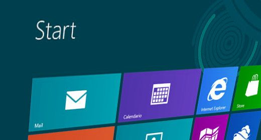 Where to Download Windows 8 or 81 (Free Legally)