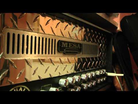 Martin Guitar Serial Numbers - Maury's Music