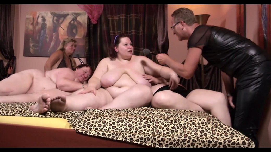 North Carolina Bbw Swingers Hjemmelavet Wild Xxx Hardcore-5307