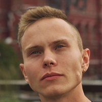 Фото Илья Кудрявцев
