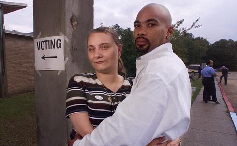 interracial-dating-alabama