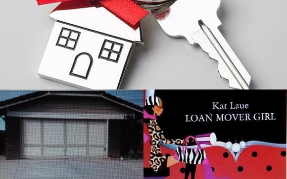 Loans corona ca