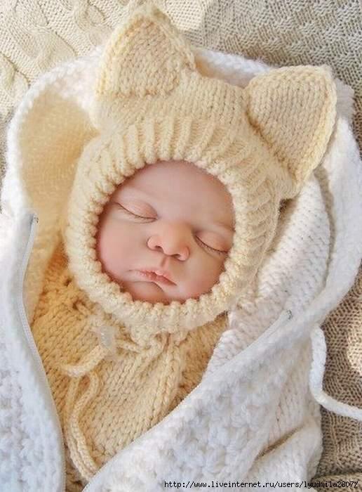Вещи для новорожденных в новосибирске