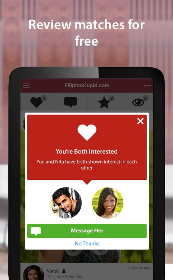 Best indian dating app 2017
