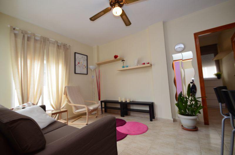 Сниму квартиру в торревьеха испания недорого