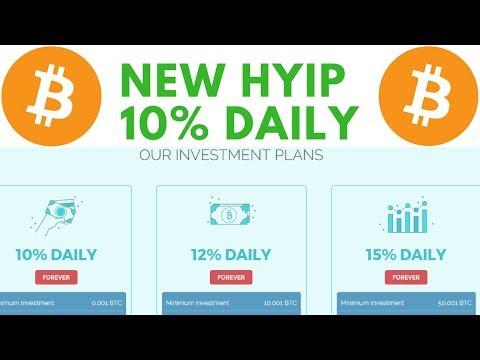 Hyip invest ярославль