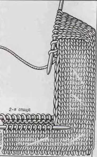 кабель-адаптер для диагностики ваз 11183