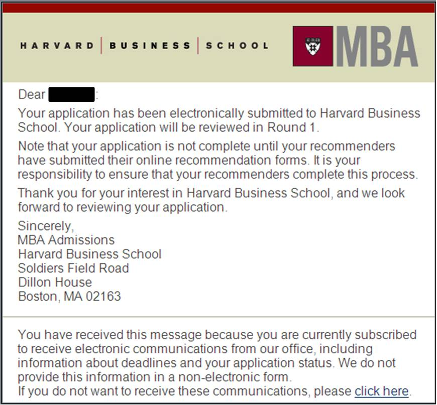 Sample harvard college admission essays
