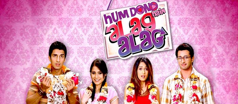 Zee TV - Zee TV Channel - Zee TV Serials - India Forums