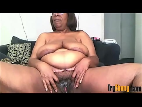 Free lesbian lessons clips