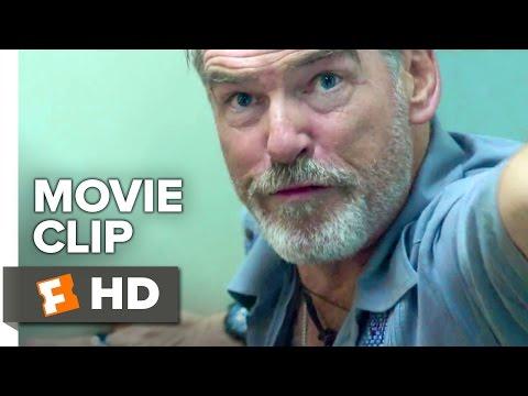 No Escape (2015) FULL MOVIE #English Online - YouTube