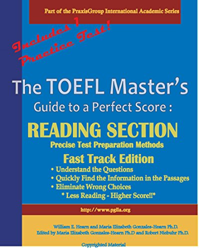 Buy	essays toefl