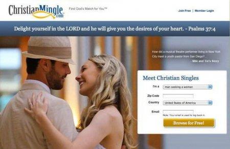 Подскажите хорошие сайты знакомств для серьезных отношений бесплатно