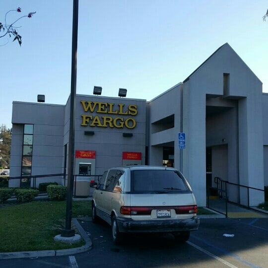 Scotiabank encyclopedia wells fargo routing number california