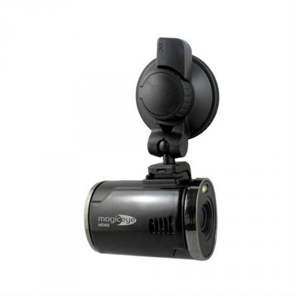 Gmini magiceye shd7045 автомобильный видеорегистратор