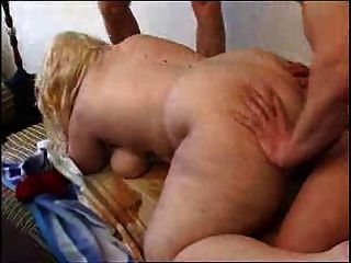 Girl furiously masturbates videos
