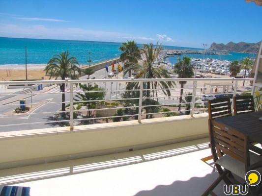 Недвижимость в испании на авито