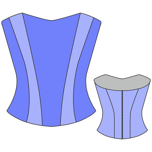 гидрофобное покрытие для одежды