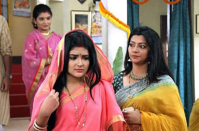 Colors Kannada TV - Televisione India - itlive-tv