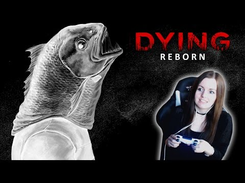 Silent Hill Revelation - Film Complet VF - YouTube
