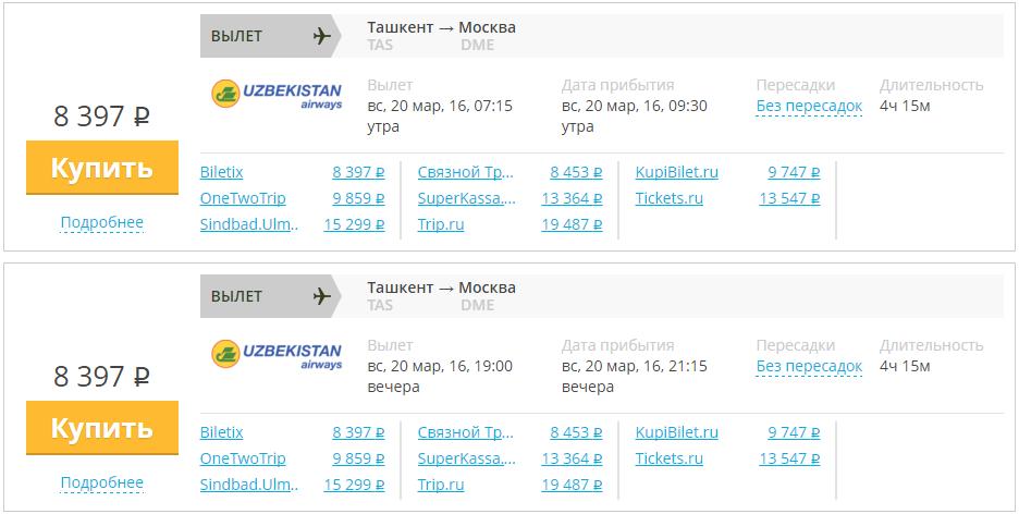 Цены на авиабилеты в НьюЙорк США Дешевые билеты и