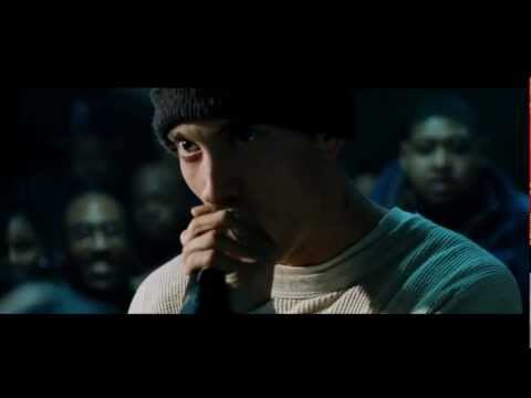 inem 8 mile - download free mp3 - Mp3-PM