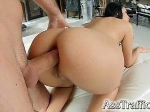 Lesbian 2 minute sex videos