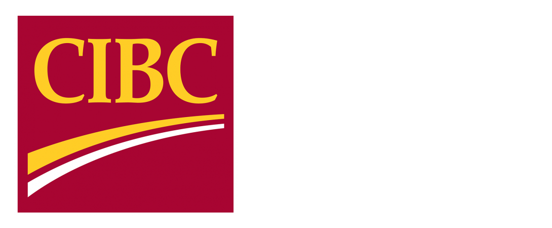 Cibc retirement solutions york pa owners
